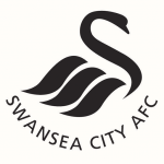 Swansea City AFC Badge
